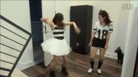 Shake it Off - Taylor Swift (cover) Megan Nicole