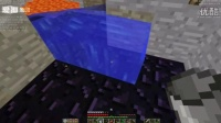 【我的世界】橙子的MC1.9版本前瞻模组生存⑥高级附魔台!