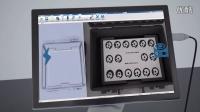 FARO Scanner Freestyle3D 扫描仪 -  设置第 1 部分