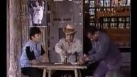 泰剧 老版麦卡拉的天堂 วิมานเมขลา ปี 42 (ตอนที่ 3) johhy&kat