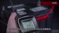 6003126-F500-Commercial-ZH-CN-产品综合介绍-1920x1080