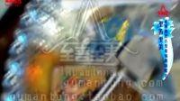 泰国佛牌古曼童-古巴杰士纳恭请1-201008