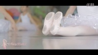 Zizi ballet可爱的孩子—贵阳