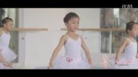 Zizi ballet可爱的孩子—花溪
