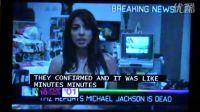 12月29日,加拿大MTV-09年top 10-No.1-MJ