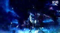 最终幻想VII核心危机MV