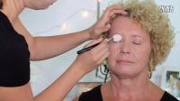 Chloe Morello Natural & Everyday Makeup for Over 40's Women!