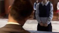 加油吧实习生全集第37集大结局剧情介绍预告片赵丽颖 郑恺 郑家彬 蔡文静