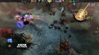Dota 2 Top 5 Pro Plays Group Stages TI5