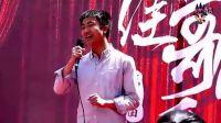2012 - 南理工 十佳歌手 海选 绿动赛区