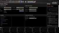 心律失常射频消融治疗利器 carto 3 的基本操作之001-study setup+initialize
