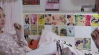 加油吧实习生全集第37集剧情介绍预告片赵丽颖 郑恺 郑家彬 蔡文静