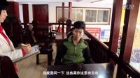 【国语加长版】银舞沙搞笑视频 番薯麻糍假仔细