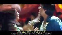 印度电影《钻石真情》Apna Sapna Money Money(2006)