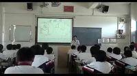 极地地区 优质课(七八年级初中地理优质课视频专辑)