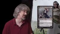 Inside R&D Magic Origins - Liliana-CsDHkTWf4Vw