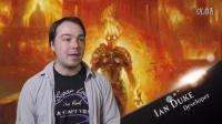 Inside R&D Magic Origins - Chandra-VtFLDnIIihI