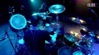 Ray Luzier -- Guitar Center Drum-Off2014_高清