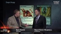 Pro Tour Magic Origins Preview-Rrpw8En-uRw
