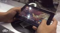 《龙之谷》ChinaJoy现场游戏展示!