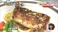 MOCO'S Kitchen 20150626