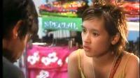 刘德华电影片段--爸爸跟女儿
