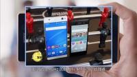 「小王发现」MOTO X 三代国行获认证,iPhone 6s 摄像头抹平0803