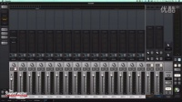 普乐音频:Universal Audio Apollo 8 声卡介绍