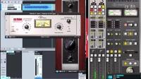 普乐音频:用UA Apollo Twin声卡录音演示