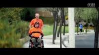 励志短片:你跑步为了什么