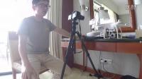 大疆飞行器延时摄影拍摄教程-1