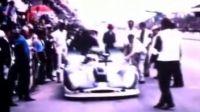勒芒24小时耐力赛1923年-1991年回顾