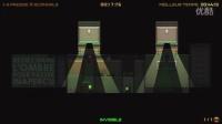 潜行公司2 克隆游戏 Stealth Inc. 2 - A Game of Clones 1-3 S 评价