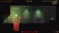 潜行公司2 克隆游戏 Stealth Inc. 2 - A Game of Clones 1-1 S 评价