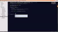 9.python_django进阶restFramework(4)