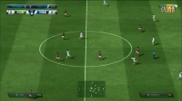 NEST2015线上赛FIFA大众组A组64进32:尹忠毅 unddbmiao vs 林展鹏 MGBlue