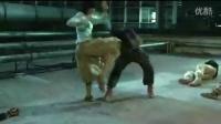 女拳霸-5