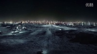 Anno 2205 E3 Announcement Trailer