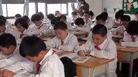 发展与合作2 优质课(七八年级初中地理优质课视频专辑)