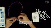 匡泰Qhome产品安装-燃气报警控制器