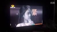 中国新声代第三季第5期精彩预告:金曲奖唱作才女徐佳莹空降舞台