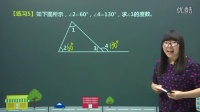 4MP2CJTB-06-三角形-Q05-YUE