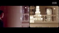 【伊品阁工作室】韩国女团少女时代性感美女热舞I Dream' MV