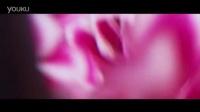 Valentino2015秋冬男士系列广告大片