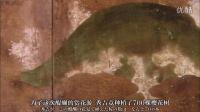 [诸神][历史秘话]名作选-樱花树之恋 ~日本人和樱花的故事~