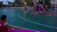 【SMT老李】2015年沙井SMT篮球俱乐部例行活动视频(一)