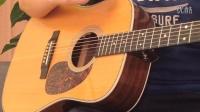 【玄武吉他教室】超绝扫弦教学 3 节拍器练习应用