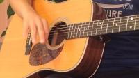 【玄武吉他教室】超绝扫弦教学 1 扫弦基本动作要领
