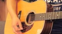 【玄武吉他教室】超绝扫弦教学 5 各类复杂节奏入门