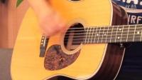 【玄武吉他教室】超绝扫弦教学 7 扫弦强弱音区层次处理